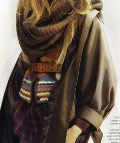 <<>>~~Inspire Bohemia: Bohemian Fashion