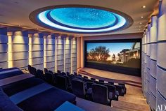 107 best Home Theater Design and Entertainment images on Pinterest Dome Home Theatre Design on dome architecture, dome construction, dome constructor, dome kitchen design, round house plans and designs, townhouse designs, dome on mars, architect buildings uniqe modern designs, dining room ceiling designs, unique greenhouse designs, dome ceiling design, architectural roof designs, dome drawing, sandbag house designs, aviary designs, survival shelters designs, monolith designs, terraria house designs, adobe house interior designs, ceiling art designs,