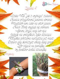 Rodzinna Gra Terenowa | Zadanie 4 Cantaloupe, Carrots, Fruit, Vegetables, Christmas, Food, Navidad, The Fruit, Veggies