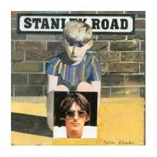 Image result for paul weller albums
