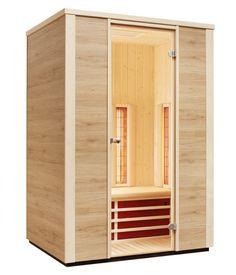 Zermatt, Tall Cabinet Storage, Divider, Room, Furniture, Home Decor, Ideas, Bedroom, Decoration Home
