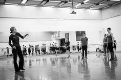 balet snd bratislava - Hľadať Googlom National Theatre, Bratislava, Ballet Skirt, Concert, Tutu, Concerts, Ballet Tutu