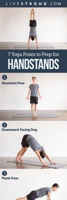 There s nothing like nailing a handstand! vibrantyogini com mobilityexercises yoga handstand love Ashtanga Yoga, Vinyasa Yoga, Hatha Yoga Poses, Basic Yoga Poses, Yoga Poses For Beginners, Iyengar Yoga, Yoga Sequences, Qi Gong, Yin Yoga