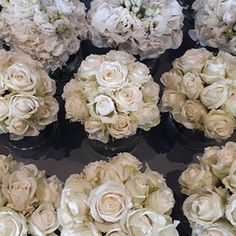 Bulb Flowers (@bulbflowers_ct) • Instagram photos and videos Bulb Flowers, Perfect Match, Bouquets, Special Occasion, Floral Wreath, Bloom, Wreaths, Photo And Video, Elegant