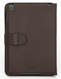 Best iPad mini Cases