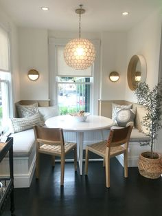 Major Home Decor Inspiration- Where I go for Design Ideas  #homestyle #homedecor