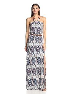TART Women's Bristol Maxi Dress, http://www.myhabit.com/redirect/ref=qd_sw_dp_pi_li?url=http%3A%2F%2Fwww.myhabit.com%2Fdp%2FB00HV8AC2A%3Frefcust%3DE2E7R4KYTL3SJW2Y6PZGWBSRLY