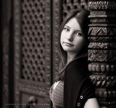 Free Lightroom Preset – Chocolate Drama    Emma Wood Photography   Photo-Treasury   FREE Resources For Photographers