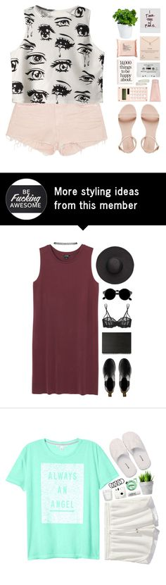 """""""#136 // Eyes Are The Window To The Soul"""" by life-love-peace on Polyvore featuring J Brand, Chicnova Fashion, CASSETTE, Lalique, Dogeared, The Body Shop, Forever 21 and Royal VKB"""