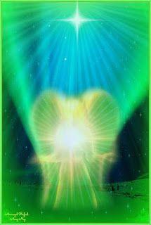 Dharmadhannya: O processo supraconsciencia da cura.