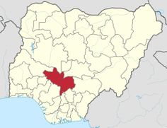 Medical doctor tested positive to Lassa fever in Kogi medical director   Kogi State has recorded a fresh outbreak of Lassa fever as a medical doctor working with the Federal Medical Centre (FMC)  Lokoja has been confirmed to be a victim of the disease.  Dr Olatunde Alabi the Medical Director of FMC who briefed newsmen on Saturday in Lokoja said that the male doctor was diagnosed of the disease on Jan. 19.  He said that the victims blood sample was sent to the Federal Medical Centre Irrua Edo…