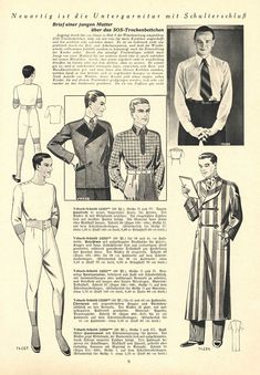 PDF sewing patterns for these models available upon request, please contact me for more information. #vintagesewing #vintagesewingpatterns #vintagesewingmagazines