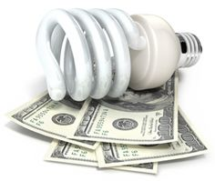How to save money on Energy bills. / northstarhome.com