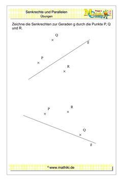 Gymnasium, Line Chart, Diagram, Kids, Secondary School, Primary School, Math Education, Geometry, First Grade
