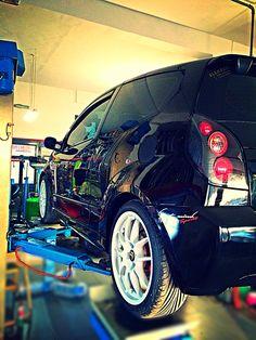 Citroen C2 VTS Citroen Sport, Bmw, Vehicles, Car, Vehicle, Tools