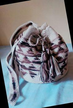 #wayuu #wayuubag #croche #crochet #artesanato #handicraft #fashion #moda