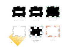 WFC3 WORLD FASHION CENTER designed by TANK