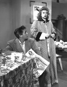 1000 Images About Lucille Ball And Desi Arnaz On