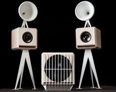 OMA speakers