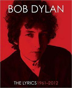 Musica: #Bob #Dylan e il Nobel  rotto (finalmente) il silenzio per annunciare una raccolta con i... (link: http://ift.tt/2dysaAi )