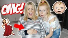 FEELiNG BABY MOVE FOR FiRST TiME!! - YouTube Feeling Baby Move, Daily Video, Little Mix, Youtubers, First Time, Famous People, Feelings, My Favorite Things, Glasses