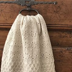 Ravelry: Scrap book blanket pattern by Anne B Hanssen