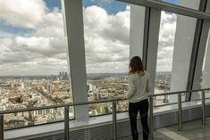wie-du-die-schönste-aussicht-londons-kostenlos-bekommst-ausblick-sky-garden (1 von 1)