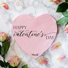 Happy Valentines Day  . . . #nooksg #nook #nooksingapore #slesfree #parabenfree #slsfree #sulfatefree #parabenfree #nicrcotested #delicateformula #magicarganoil #luxuryhaircare #valentine #vday #valentinesday #happyvalentinesday #couple #love #bemyvalentine #heart #celebrate #Friday #Fridate #FriYAY #TGIF #FridayVibes #FridayFunday #FridayNight #FeatureFriday Friday Funday, Hair Health, Tgif, Happy Valentines Day, Nook, Delicate, Couple, Heart, Nooks