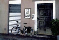 Bikes - myeyesphoto's Photos Nice Ville, Bike, Photos, Bicycle Kick, Pictures, Trial Bike, Bicycle, Cake Smash Pictures