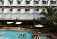 The Gateway Hotel (Previously Taj Residency) -  Calicut