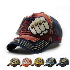 bfc83a5da0 Chapeau Homme, Casquette, Loisirs, Hommes, Homme Femme, Chapeau Pour Hommes,