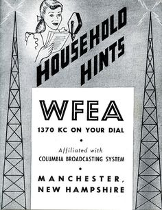 ... hinting households! by x-ray delta one, via Flickr