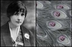 """""""But it is incredible, don't you feel, how mysterious and isolated we each of us are - at the last. I suppose one ought to make this discovery once & for all but I seem to be always making it again.""""     — Katherine Mansfield, from a letter to Ottoline Morrell"""