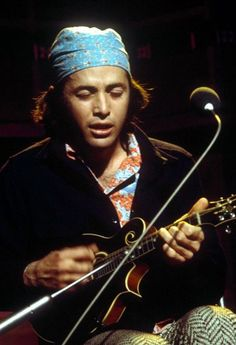 Ry Cooder: 15 essential songs - Telegraph