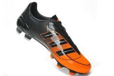 separation shoes 0af10 5c77d 2012 Adidas adipower Predator SL FG Phantom Warning Soccer Cleats   soccercleats  old  soccer