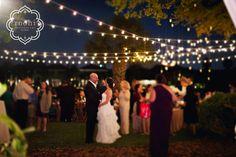 Luciana and Eduardo, Davis Island Garden Club, Tampa Wedding Photographer, Roohi Photography, Ashton Events, flowing dress, Getting Ready, soldier wedding