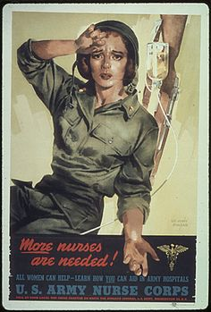 Found there is an absolutely amazing amount of WWII propaganda posters on flickr, had to drag myself away from looking through them, but not without sharing it first.