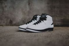 c696a4aeba20c4 The second part of the Poster Pack is still in stock. Nike Air Jordan 2