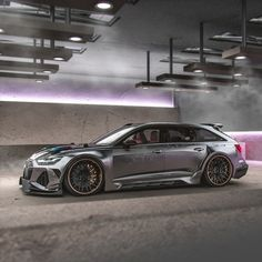 Audi Sportback, Audi A6 Rs, Audi Quattro, Audi Rs6 Wagon, Web Design, Car Tuning, Mustang Tuning, Fancy Cars, Porsche Panamera