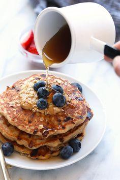 527 best pretty pancakes images crepe recipes healthy breakfast rh pinterest com