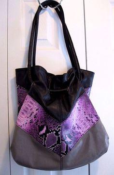 Women's Purse Hobo Bag Unbranded  Multi Color #Unbranded #Hobo