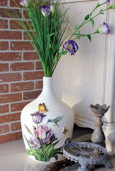 favorite home to visit: 100'e az kala....
