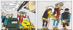 www all gold digger comic books pin it - Bing Images