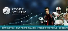 Online Shopping: ZCode System