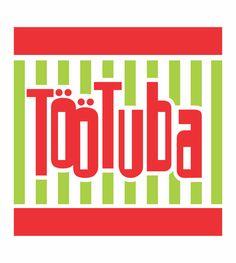 Töötuba Logo 2010