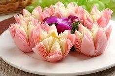 chinese pastry - Google Search