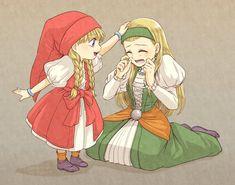 Video Game Addiction, Kirby Games, Video Game Characters, Fictional Characters, Believe In Magic, Game Art, Manga Anime, Princess Zelda, Hero
