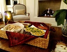 Vegan Moroccan Dinner Party – Part 1   Eclectic Girl Lifestyle Designs