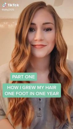 Natural Hair Care Tips, How To Grow Natural Hair, Curly Hair Tips, Long Hair Growing Tips, Long Hair Tips, Diy Hair Treatment, Hair Treatments, Hair Fall Control Tips, Hair Tips Video