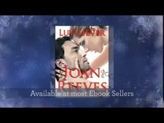 LuvU4Ever. But...how long is forever? Book 1, A Moment in Time Romance, a new Short Story series by bestselling author Joan Reeves. Full Access ono http://pdfbox.info/a12 including: Bible Christian Natal Hero Anime Manga Romance Coloring Cartoon Disney Dummies Novel Fiction at most ebook s...